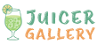 Juicer Gallery